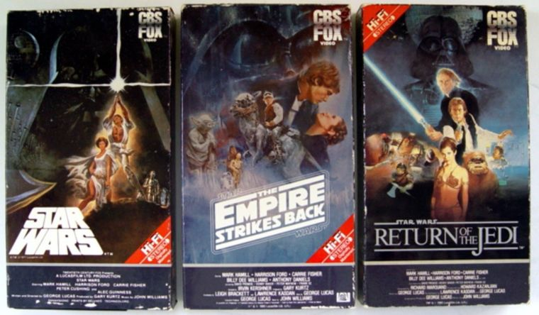 star-wars-trilogy-3-vhs-