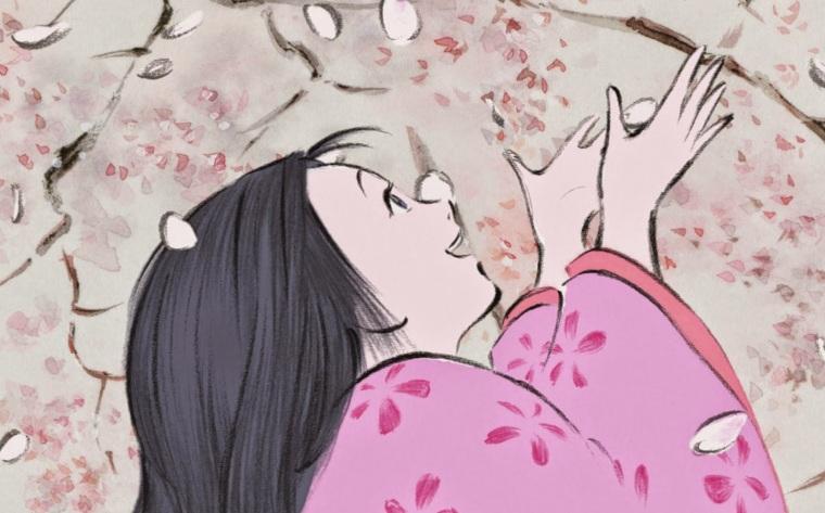 conte-de-la-princesse-kaguya-kaguya-hime-no-monogatari-25-06-2014-23-g