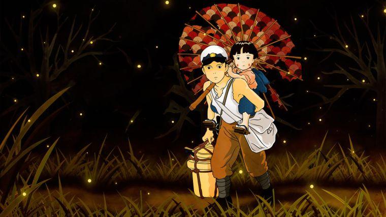 grave-of-the-fireflies-1200-1200-675-675-crop-000000