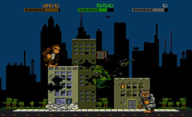 rampage00