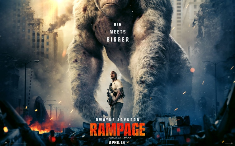 rampage03