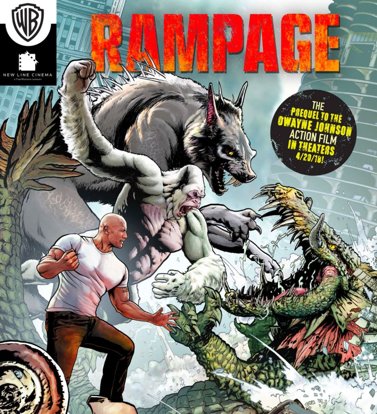 rampage06