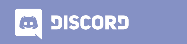 Discord-banner1