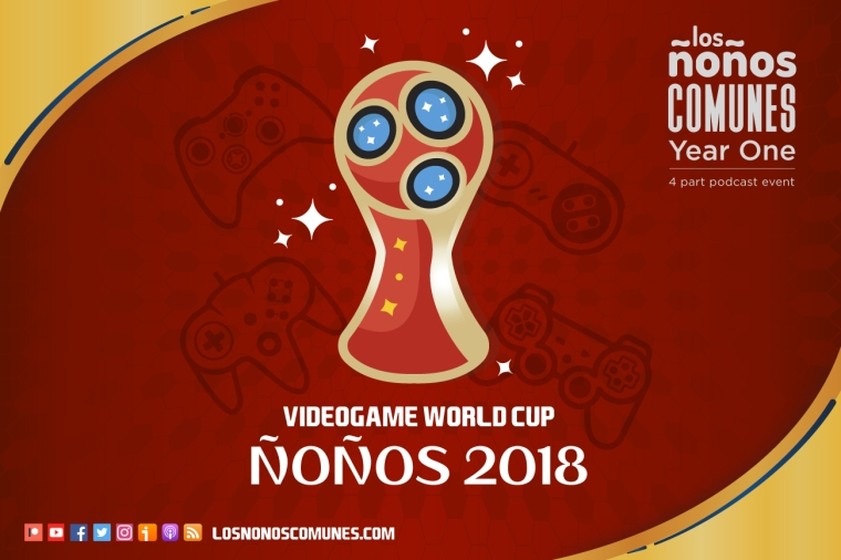 Nonos-world-cup-TW