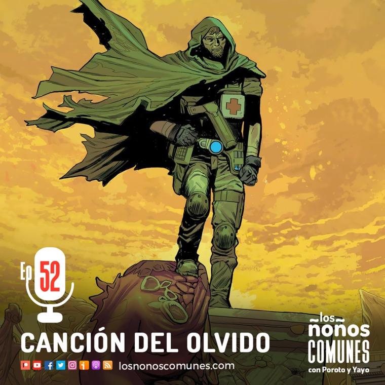 Cover-52-fb