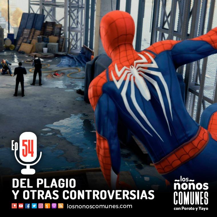 Cover-54-fb