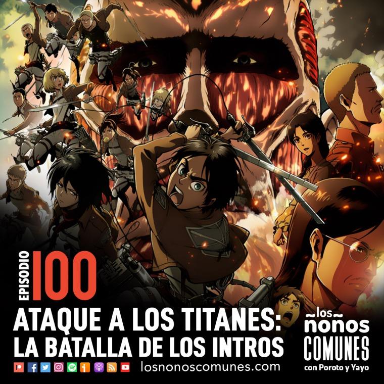 Cover-100-fb