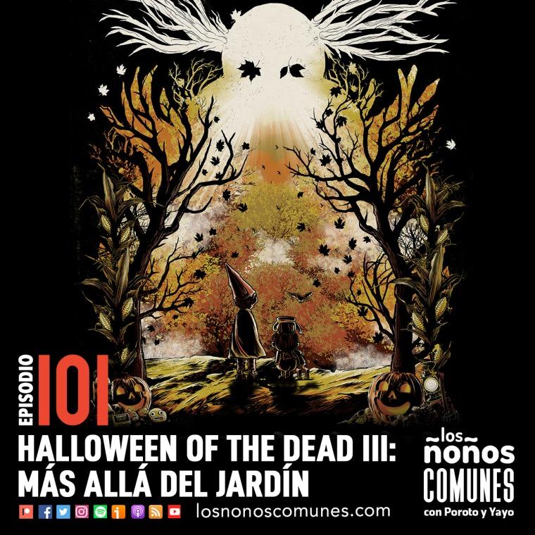 Cover-101-fb