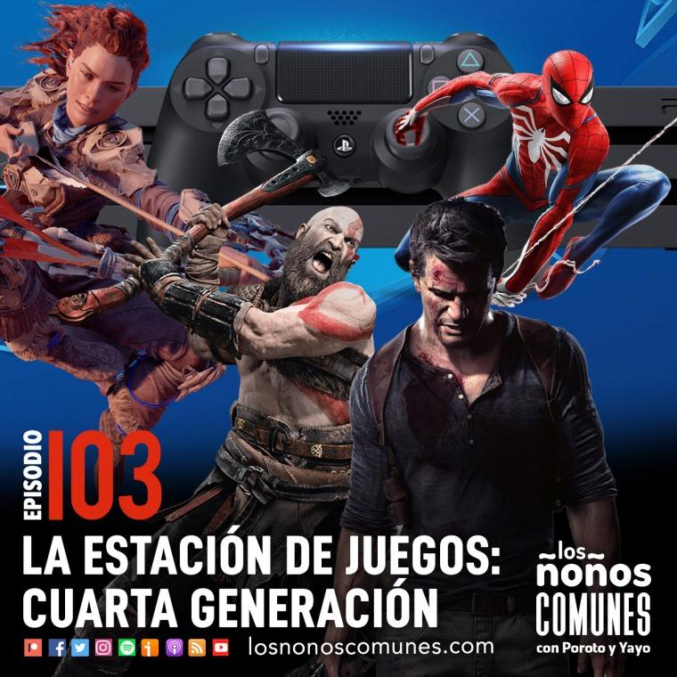 Cover-103-fb