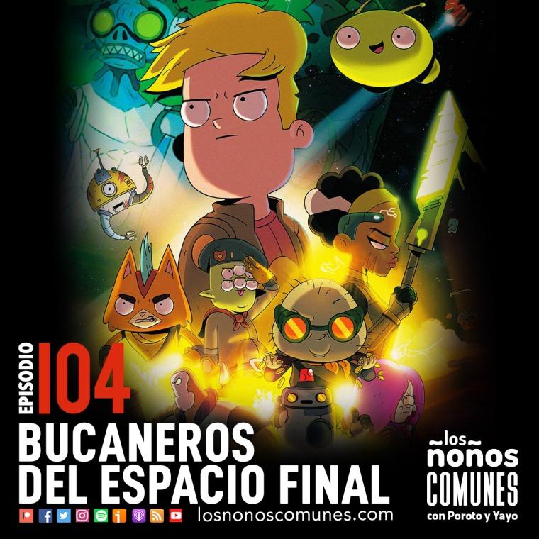 Cover-104-fb