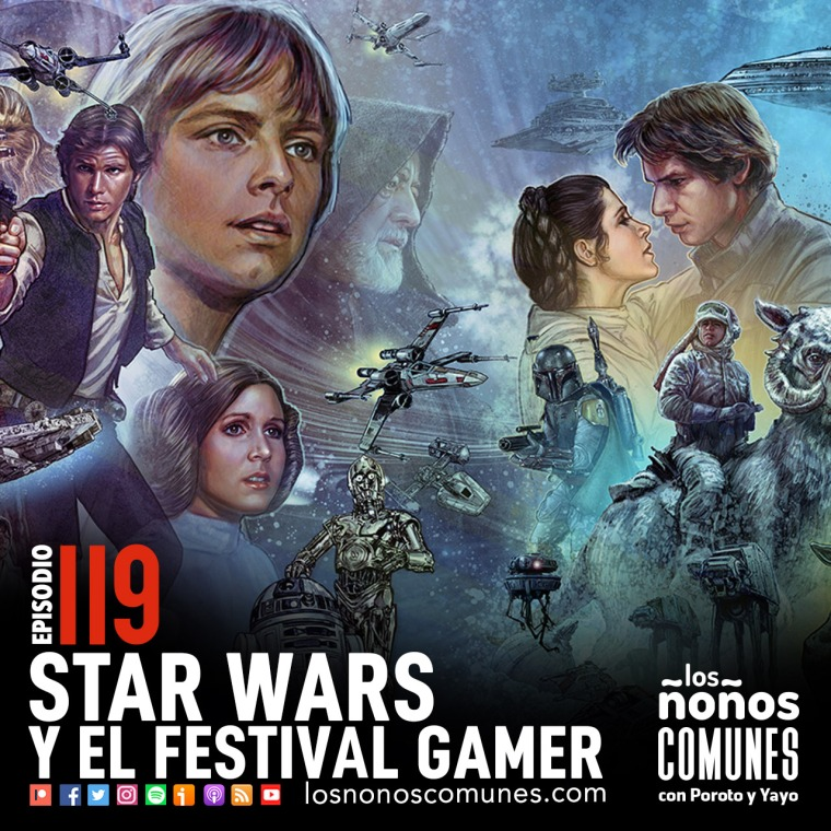 Cover-119-fb-B