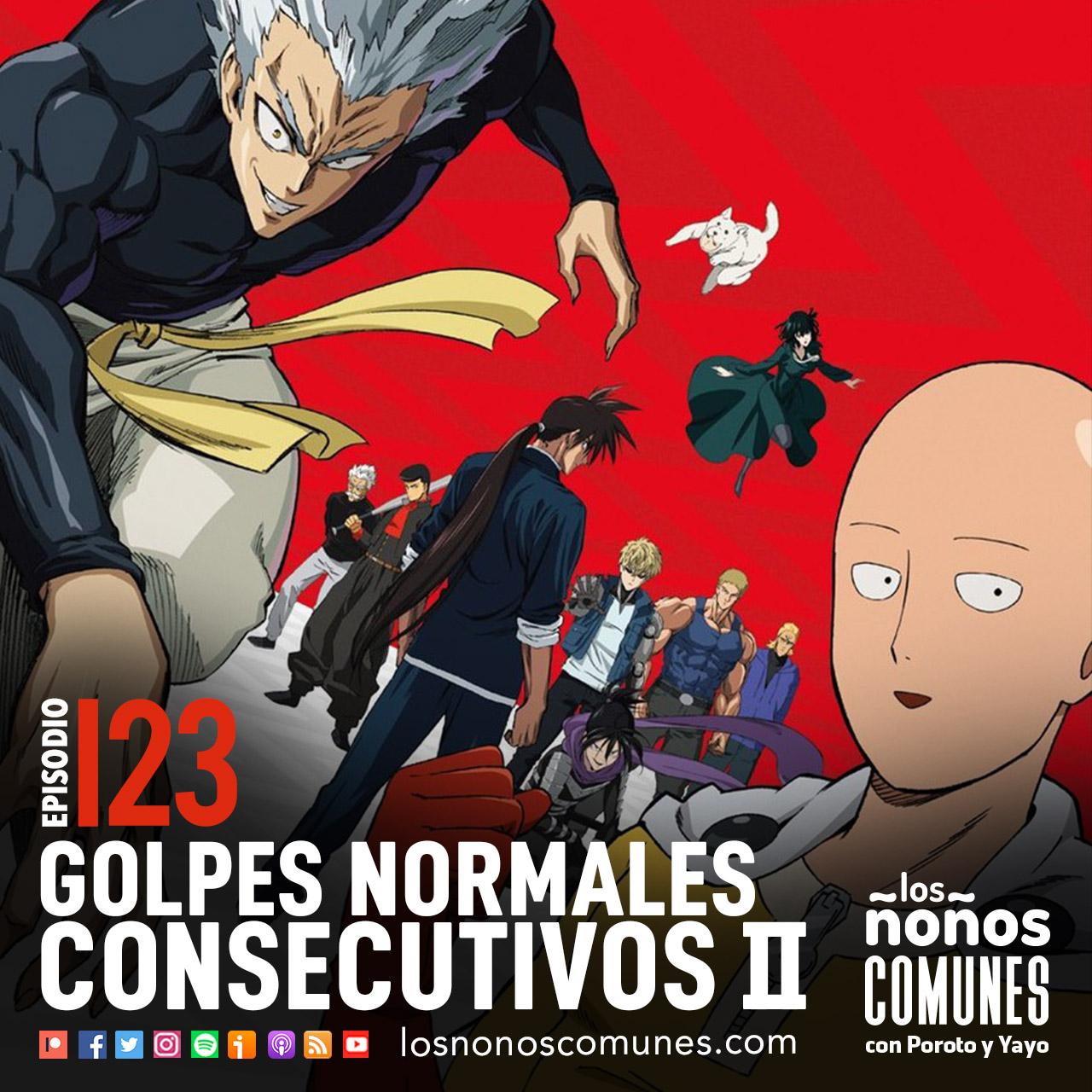 Cover-123-fb