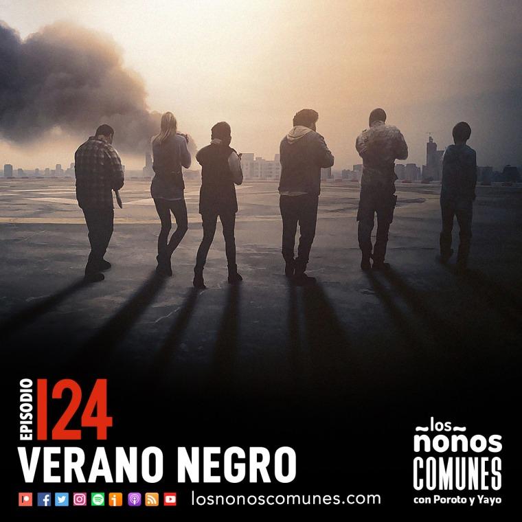 Cover-124-fb-C