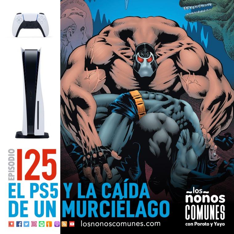 Cover-125-fb