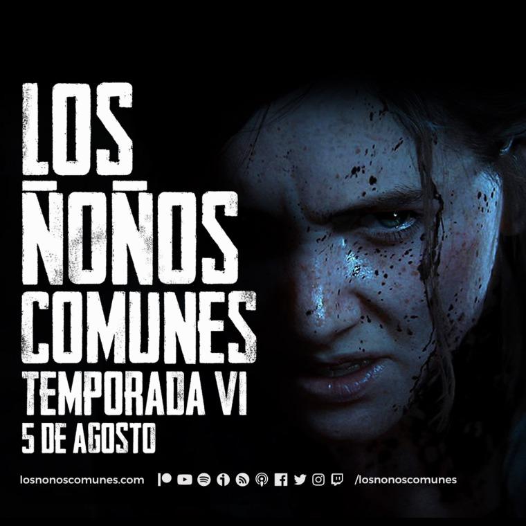 Cover-126-fb-PROMO