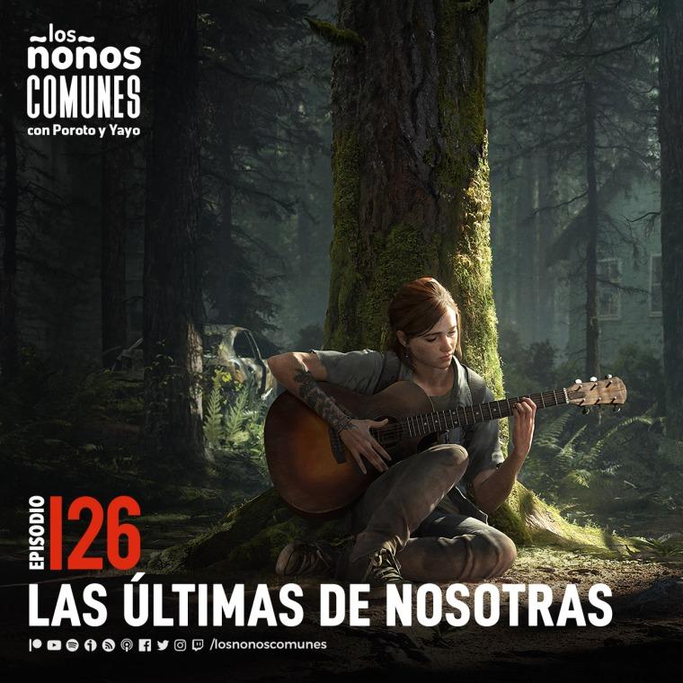 Cover-126-fb