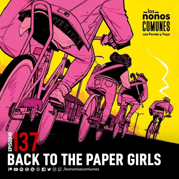 Cover-137-fb