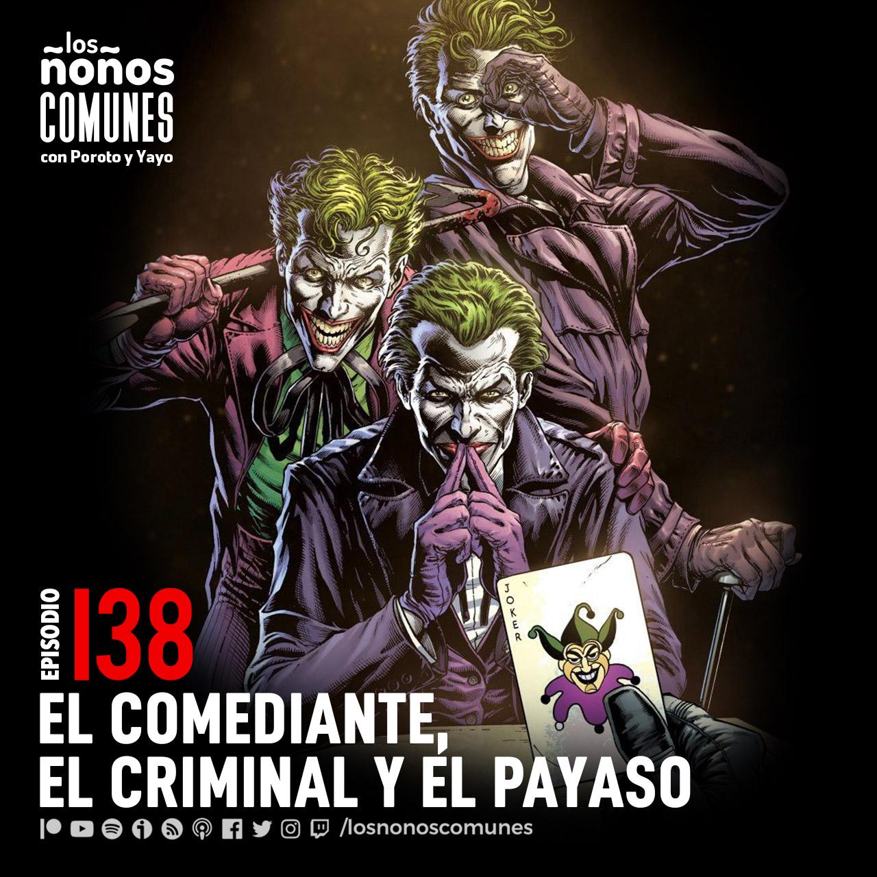 Cover-138-fb